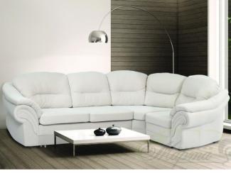 Угловой диван Орион - Мебельная фабрика «Марта»