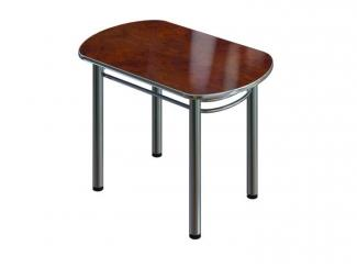 Стол 9 - Мебельная фабрика «Д.А.Р. Мебель»