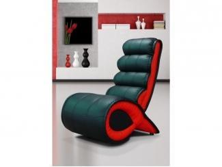 Кресло Улитка - Мебельная фабрика «Премиум Софа»