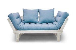 Диван-кровать Делис - Мебельная фабрика «Фиеста-мебель»