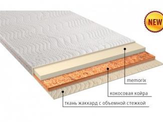 Матрас Микс - Мебельная фабрика «Вега» г. Краснодар