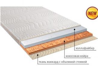 Матрас Аскет - Мебельная фабрика «Вега» г. Краснодар