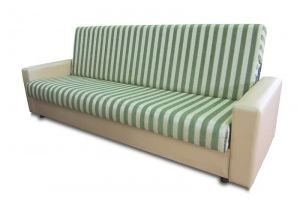 Диван диван Бруклин-7 - Мебельная фабрика «БиГ»