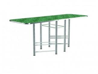 Стол-книжка 1 - Мебельная фабрика «Д.А.Р. Мебель»