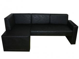 Угловой диван Фиджи 7 ДУ - Мебельная фабрика «Магнат»