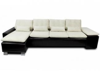 Стеллс угловой диван - Мебельная фабрика «Avion»
