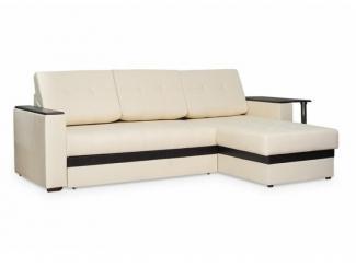 Угловой диван Майами - Мебельная фабрика «Сапсан»