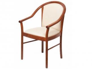 Кресло Анна - Мебельная фабрика «Альпина»