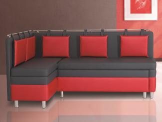 Кухонный уголок Ксения - Мебельная фабрика «Марта»