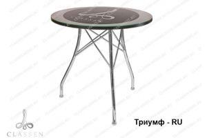 Стол обеденный Триумф RU - Мебельная фабрика «Classen»