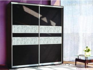 шкаф-купе Премиум - Мебельная фабрика «Регина»