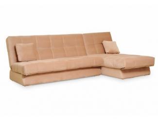 Угловой диван Бродвей - Мебельная фабрика «Сапсан»