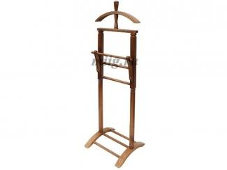 Вешалка прикроватная - Мебельная фабрика «Мииг»