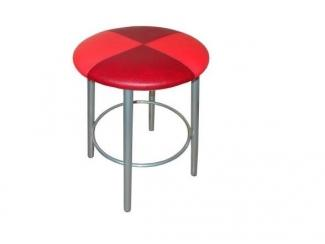 Табурет Темп - Мебельная фабрика «Металл конструкция»