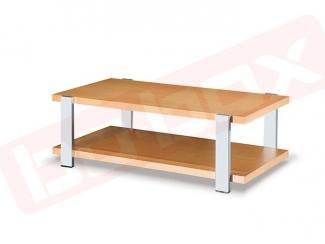 Стол журнальный Ультра - Мебельная фабрика «Bo-Box»