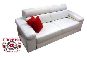 Диван 2 метра Техас - Мебельная фабрика «Глория»