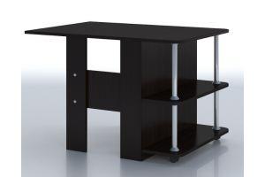 Стол книжка №2 - Мебельная фабрика «Гермес»