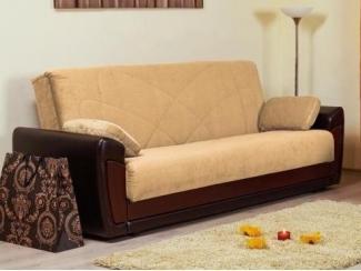 Диван Лагоста - Мебельная фабрика «Сильва»
