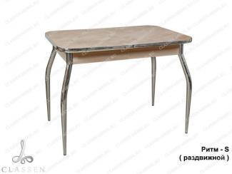 Стол обеденный Ритм - Мебельная фабрика «Classen»
