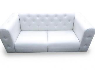 Модель дивана 3 - Мебельная фабрика «Мега-Проект»