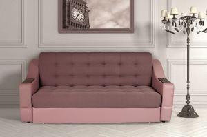 Диван прямой Бриан - Мебельная фабрика «Марта»