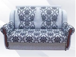Мини-диван Техас - Мебельная фабрика «Династия»