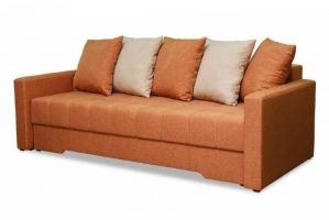 Диван 3-х местный Лазурит 2 - Мебельная фабрика «Союз мебель»