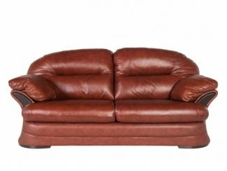 Ланкастер прямой диван - Мебельная фабрика «Avion»