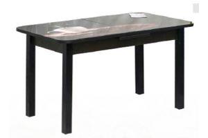Стол Модерн с автоматическим подъемом вставки стола - Мебельная фабрика «Мир Стульев»