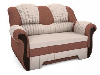 Маленький диван Уют-Сенат - Мебельная фабрика «Лора»