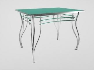 Стол 13 - Мебельная фабрика «Д.А.Р. Мебель»