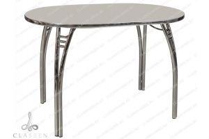 Стол обеденный Паук - Мебельная фабрика «Classen»