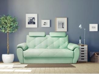 Диван-кровать Дарси - Мебельная фабрика «Марта»