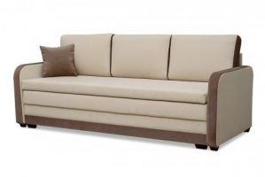 Диван 3-х местный Лазурит 1 - Мебельная фабрика «Союз мебель»