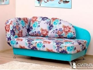 Детский диван Колибри - Мебельная фабрика «Сильва»
