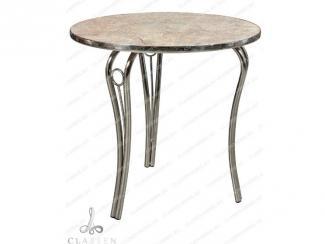 Стол обеденный Лилия-R - Мебельная фабрика «Classen»