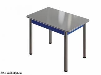 Стол 2 - Мебельная фабрика «Д.А.Р. Мебель»