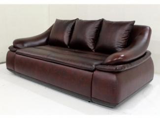 Диван Хуго В3  тройной - Мебельная фабрика «Ваш стиль»