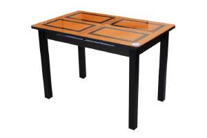 Стол Портофино - Мебельная фабрика «Надежда»