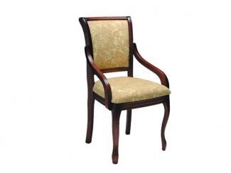 Кресло ЭК-10 - Мебельная фабрика «Салем»