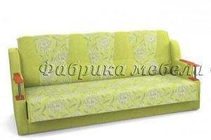 Диван прямой Лора - Мебельная фабрика «Лора»