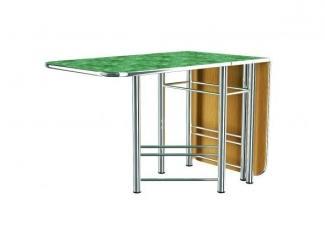 Стол-книжка 2 - Мебельная фабрика «Д.А.Р. Мебель»