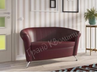 Диван Лагуна - Мебельная фабрика «Гранд Кволити»