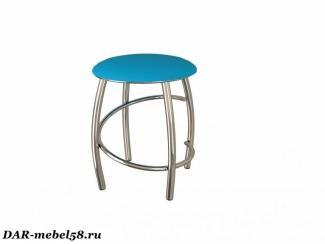Табурет Серпантин - Мебельная фабрика «Д.А.Р. Мебель»