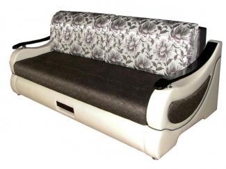 диван прямой Кардинал-9 - Мебельная фабрика «Орфей»