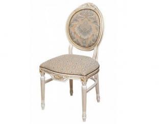 Стул Венеция - Мебельная фабрика «Альпина»