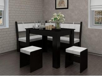 Обеденная группа Тип 3 - Мебельная фабрика «Феникс»