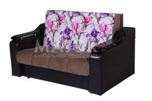 Мини-диван Аккордеон 1 - Мебельная фабрика «MAJOR»