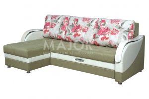 Угловой диван Алекс - Мебельная фабрика «Мажор»