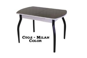 Стол Milan color - Мебельная фабрика «Надежда»